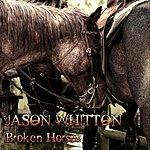 Jason Whitton Broken Horses