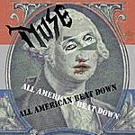 Nuse All American Beat Down