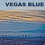 John Thomas Oaks Vegas Blue
