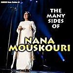 Nana Mouskouri Nana Mouskouri - The Many Sides Of