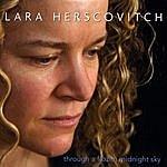 Lara Herscovitch Through A Frozen Midnight Sky