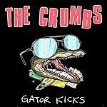 The Crumbs Gator Kicks