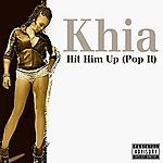 Khia Pop It (Feat. Why Me!!)