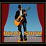 Dana Cooper Road Show