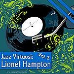 Lionel Hampton Jazz Virtuosi: Lionel Hampton Vol. 2