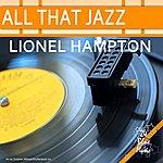 Lionel Hampton All That Jazz: Lionel Hampton