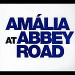 Amália Rodrigues Amalia At Abbey Road