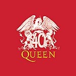 Queen Queen 40 Limited Edition Collector's Box Set Volume 3
