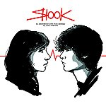 Shook Distorted Love / Love For You