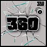 3rd Degree 360