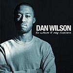 Dan Wilson To Whom It May Concern
