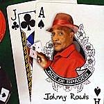 Johnny Rawls Ace Of Spades