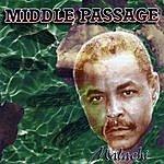 Malachi Middle Passage