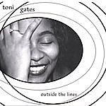 Toni Gates Outside The Lines