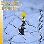 Tracy Rae Elliott Beautiful Journey