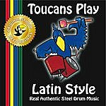 Toucans Steel Drum Band Toucans Play Latin Style