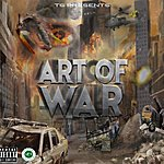 TS Art Of War