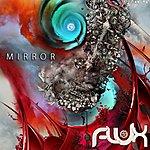 Flux Quartet Mirror