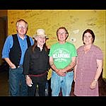 Country Joe McDonald Tribute To Woody Guthrie
