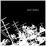 John Torres The Brown - Ep
