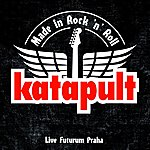 Katapult Made In Rock 'n' Roll