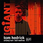 Tom Hedrick Red Giant
