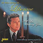 Liberace I'll Be Seeing You - Four Original Albums On Two Cds