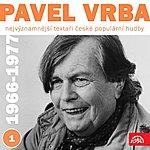 Karel Gott Nejvýznamnější Textaři České Populární Hudby Pavel Vrba 1 (1966 - 1971)
