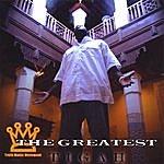 Tigah The Greatest