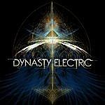 Dynasty Electric Dynasty Electric