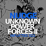 Nudge Unknown Power Forces 2