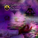 John Culbertson Daily Meditation Experience