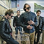 The Frequency Fall To The Floor