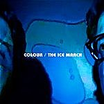 Colour The Ice March