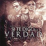 Gocho Si Te Digo La Verdad (Official Remix)