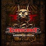 Iconocaust Excidium De Gratia