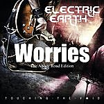 Electric Earth Worries - The Abbey Road Edition