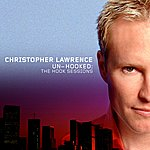 Christopher Lawrence Un-Hooked