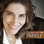Geneviève Paris 7