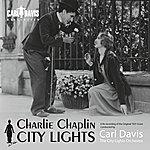 Carl Davis Chaplin, Charlie: City Lights