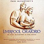 Royal Liverpool Philharmonic Orchestra Liverpool Oratorio