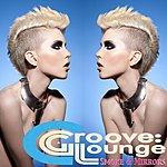The Groove Smoke & Mirrors