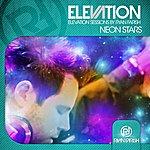 Ryan Farish Neon Stars (Elevation Sessions)