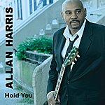 Allan Harris Hold You