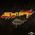 Shift Omg