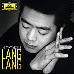 Lang Lang The Very Best Of Lang Lang