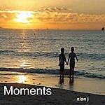 Alan Moments