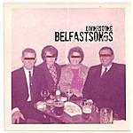 Livingstone Belfastsongs