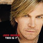 Jack Ingram This Is It