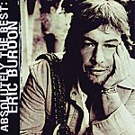 Eric Burdon Absolutely The Best